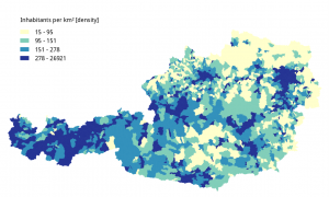 MAP_dens